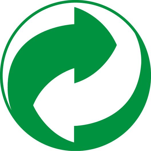 logo à recycler gratuit
