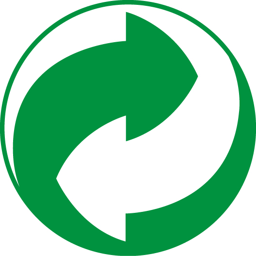 télécharger logo recyclable
