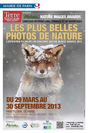 Affiche-MNIA-2012-Parc-Floral