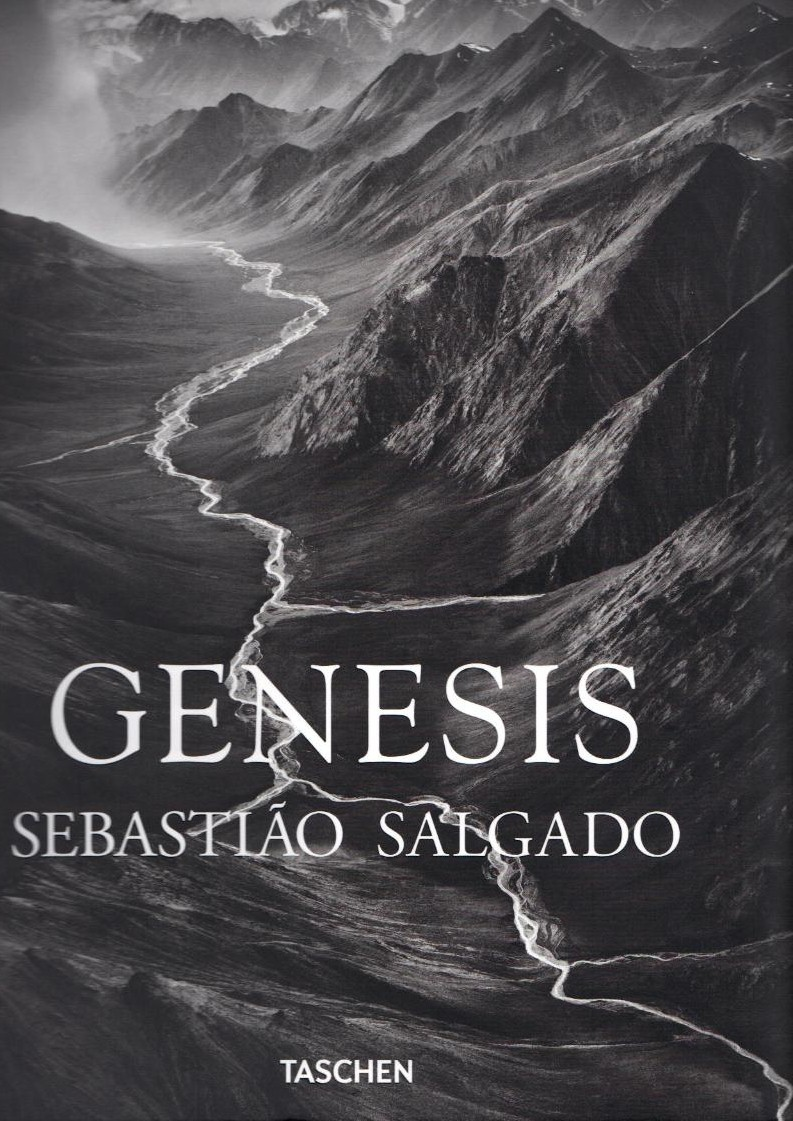 salgado_genesis_page_1