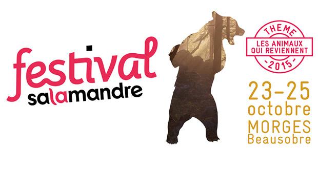 festival-salamandre-2015
