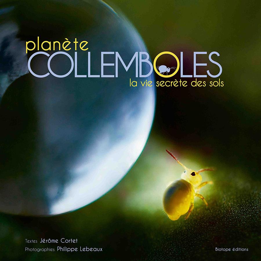 planete_collemboles_-_la_vie_secrete_des_sols_2015
