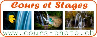 Apprenez à maîtriser votre matériel photo